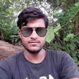 Fgfytt from Diphu | Man | 28 years old | Libra
