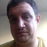 Jodeezy from Aiea | Man | 38 years old | Virgo