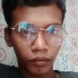 Prasetyosusihb from Pekalongan | Man | 24 years old | Aquarius