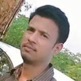 Sudhanshu from Khurda | Man | 29 years old | Leo