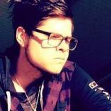 Luke from Broken Hill | Man | 21 years old | Capricorn