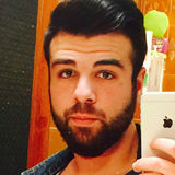 Migue from Tacoronte | Man | 28 years old | Virgo