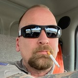Rseiler12N from Astoria   Man   51 years old   Aries