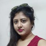 Siva from Kharar | Woman | 25 years old | Gemini