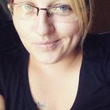 Ann from Springfield   Woman   33 years old   Sagittarius