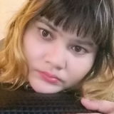 Mt from Calangute | Woman | 30 years old | Libra