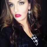 Odessa from Rockville   Woman   22 years old   Capricorn