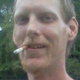 Shaun from Spartanburg | Man | 42 years old | Taurus