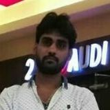 Harish from Sultanpur | Man | 29 years old | Scorpio