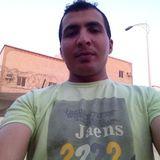 Aakash from Rabigh   Man   35 years old   Taurus