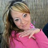 Ava from Marion   Woman   34 years old   Gemini