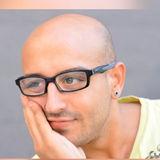 Unailezkano from Barakaldo | Man | 34 years old | Libra