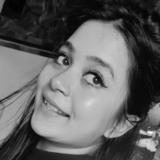 Vanshika from Dehra Dun | Woman | 23 years old | Gemini