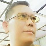 Liman from Bekasi | Man | 55 years old | Gemini