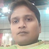 Mohit from Roorkee | Man | 32 years old | Taurus