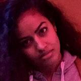 Shahdabdellatif from Mount Prospect | Woman | 21 years old | Leo