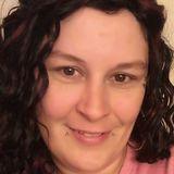 Women Seeking Men in Star City, Arkansas #3