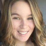 Dani from Huntington Beach   Woman   22 years old   Capricorn
