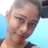 Sasha from Kuala Lumpur | Woman | 31 years old | Scorpio