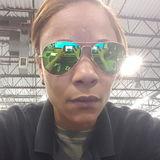 Women Seeking Men in Haledon, New Jersey #7