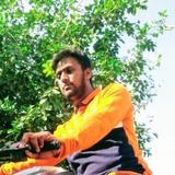 Goddamkiran from Madanapalle | Man | 23 years old | Aries