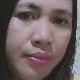 Mamasofia8Vm from Cirebon | Woman | 51 years old | Taurus