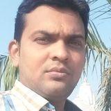 Pintu looking someone in Godhra, State of Gujarat, India #8
