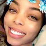 Dee from Stafford | Woman | 23 years old | Pisces