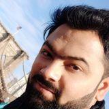 indian agnostic men #3