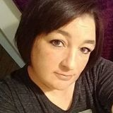Sassypants from Lafayette | Woman | 45 years old | Sagittarius