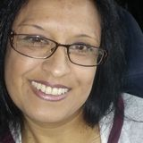 Vero from Denver | Woman | 47 years old | Taurus