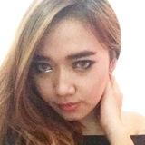 Cinta from Jakarta | Woman | 29 years old | Virgo