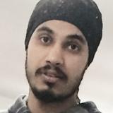 Tary from Windsor | Man | 23 years old | Sagittarius