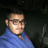 Raja from Banga | Man | 23 years old | Libra
