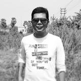 Guru from Amta | Man | 40 years old | Capricorn