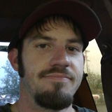 Kyle from Wasilla   Man   35 years old   Leo