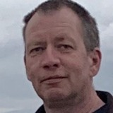 Andy from Red Deer | Man | 56 years old | Gemini