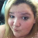 Mariah from Longmont   Woman   26 years old   Gemini