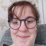 Meggiemoo from Wellingborough   Woman   23 years old   Aquarius