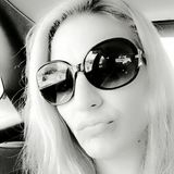 Firebutterfly from Darwin | Woman | 36 years old | Aries