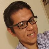 Carlitosss from Bellflower | Man | 26 years old | Gemini