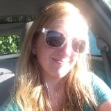 Kat from Palos Verdes Estates | Woman | 35 years old | Gemini