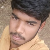 Yanjaneyulu from Hyderabad | Man | 20 years old | Libra