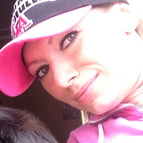 Louise from Santa Monica | Woman | 39 years old | Scorpio