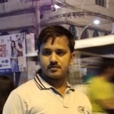 Raja from Calcutta | Man | 28 years old | Virgo
