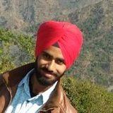 Jass from Doiwala | Man | 19 years old | Aquarius