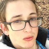 Willboyden from Wolverhampton | Man | 21 years old | Scorpio