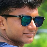 Vicky from Rajkot | Man | 22 years old | Scorpio
