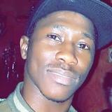 Alvaro from Villeurbanne | Man | 21 years old | Cancer