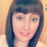 Sian from Bonnybridge | Woman | 24 years old | Aries
